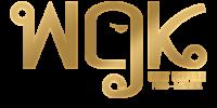 logo-wok-saint-germain-paris